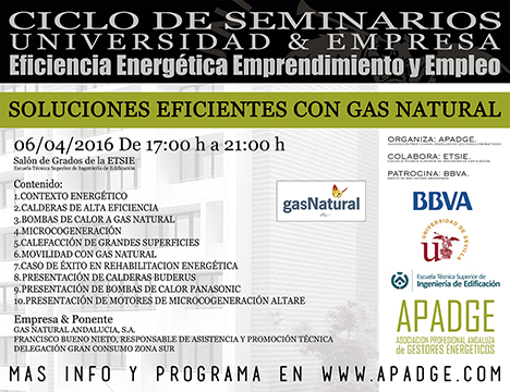 cartel_seminario_GASNATURAL_blog