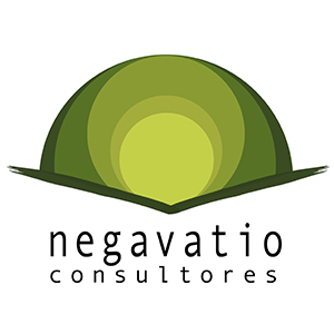 negavatio