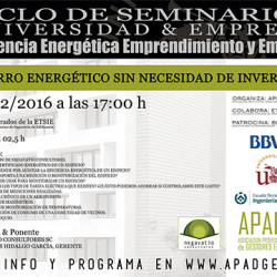 seminario_negavatio
