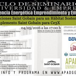cartel_seminario_saintgobain_d