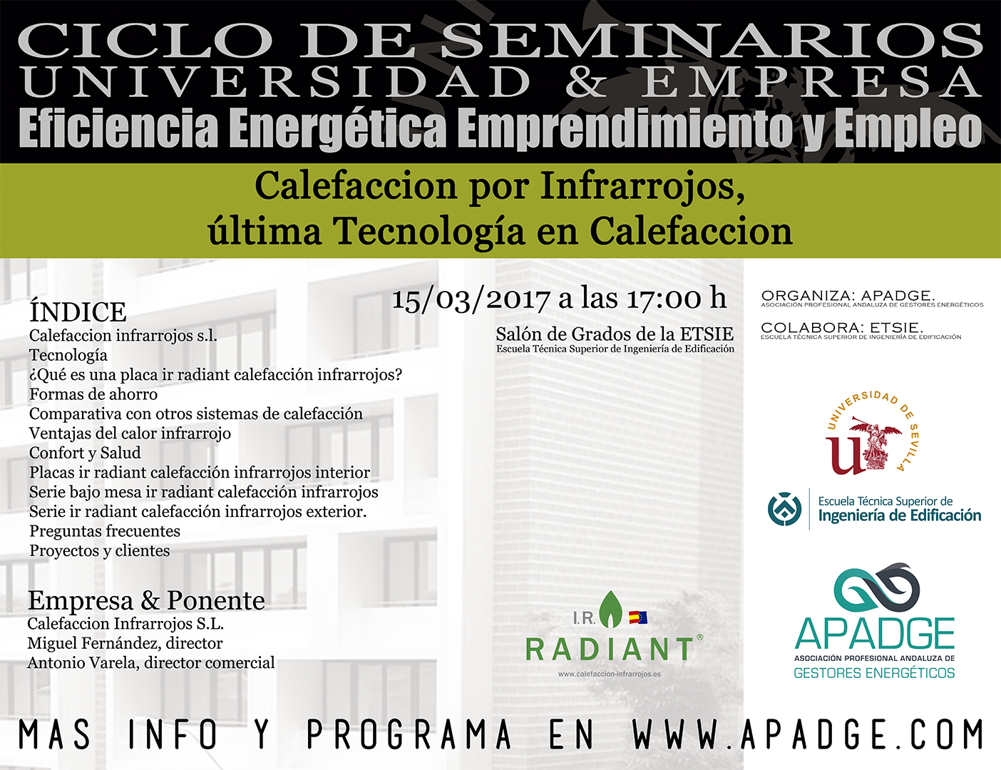 cartel_seminario_digital