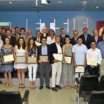 Premiados_ETSIE