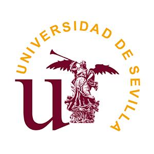 Universidad de Sevilla Curso Asesor Energético