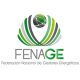FENAGE LOGO MINI